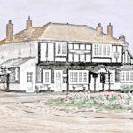 The Barleycorn public house